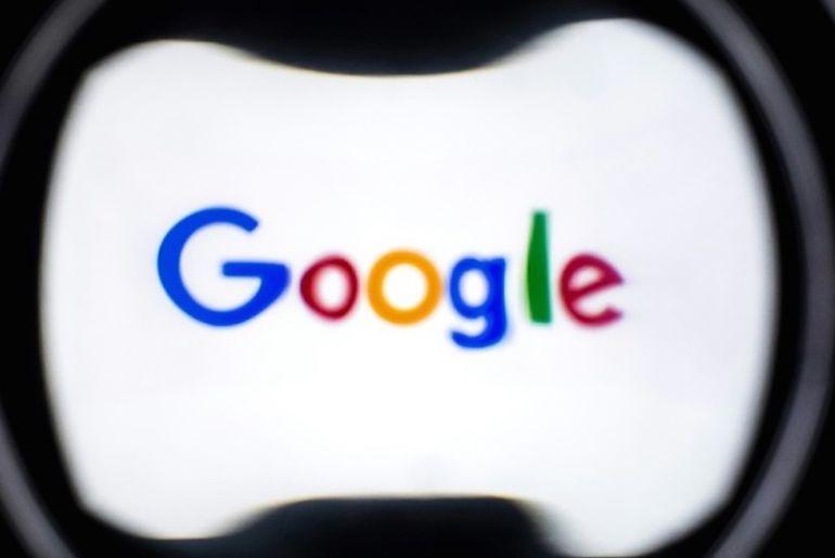 Google respecte un peu plus votre vie privée