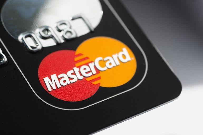 MasterCard tente de protéger un peu plus ses clients.
