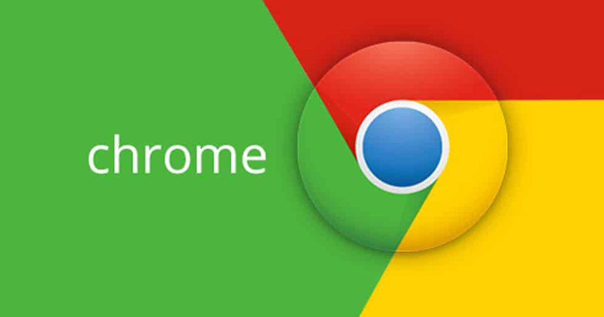 Chrome 65 arrive avec de nouvelles fonctionnalités