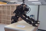 humanoïde-robot-HRP-5P