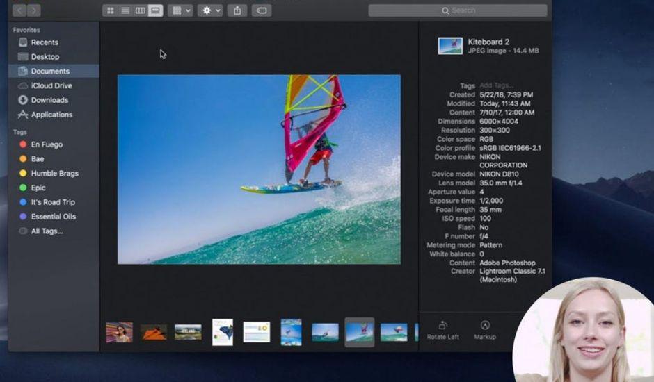 outil gratuit vidéo écran