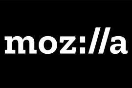 Proposé depuis près d'un an sur Chrome, le blocage du son des vidéos en autoplay arrive maintenant sur Firefox.