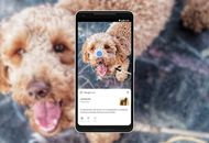 Google Lens est enfin disponible sur l'application iOS de Google