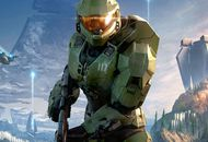 Visuel pour Halo Infinite