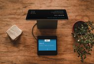 Square Register sur Unsplash
