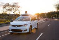 waymo-car-16-millions
