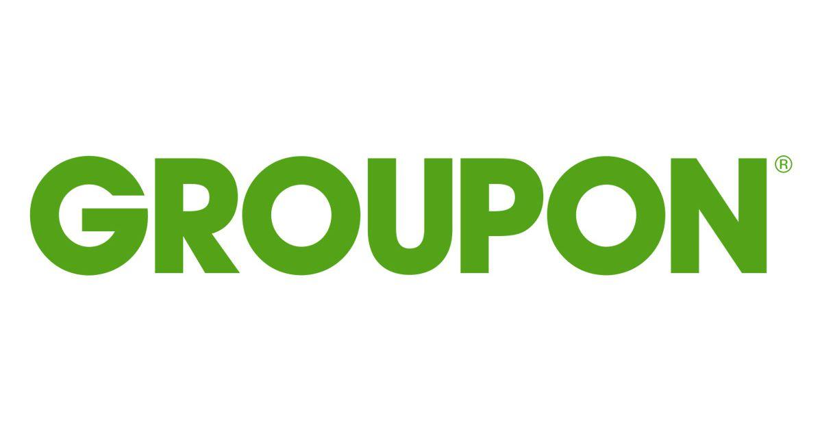 Groupon arrête la vente de produits physiques en ligne