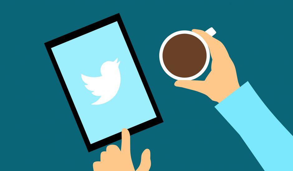 Twitter donne la possibilité à ses utilisateurs de masquer les tweets