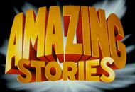 amazing stories steven spielberg apple tv