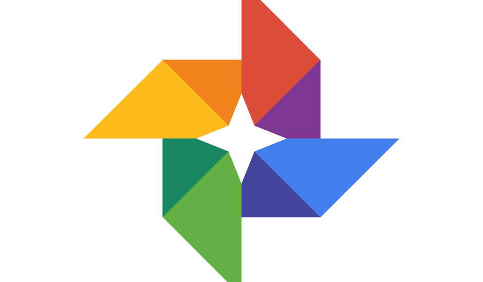 Google Photos : un service de messagerie interne à l'application arrive !