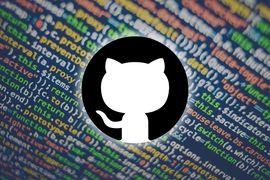 GitHub présente sa nouvelle fonctionnalité Sponsors