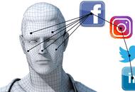 Un nouvel outil de reconnaissance faciale a été développé par Trustwave