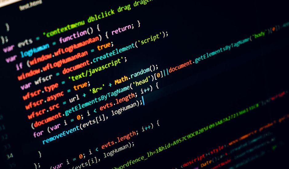 Cyberattaque touchant les hôpitaux de paris