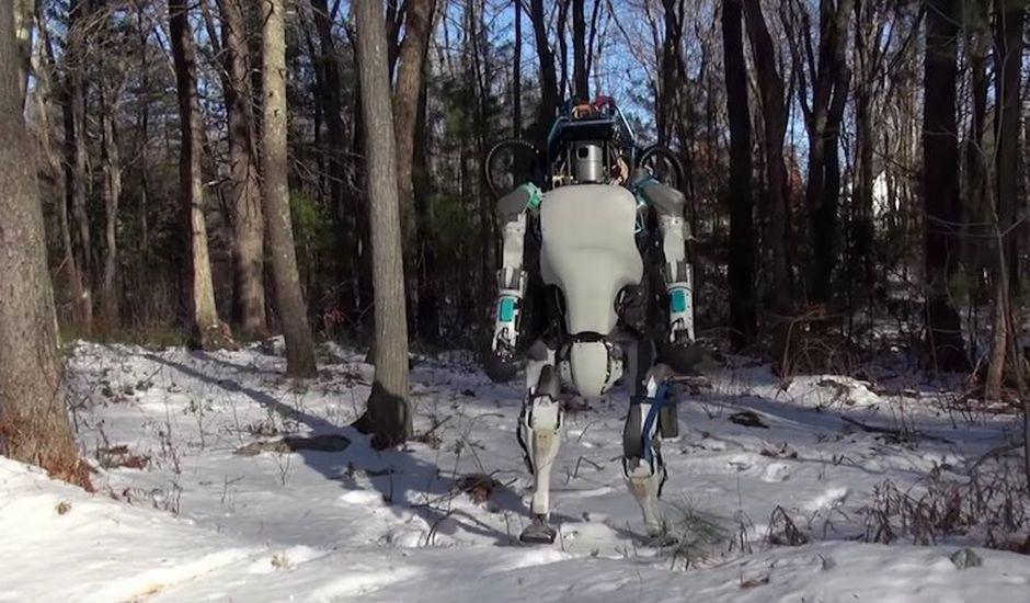 boston_dynamics_atlas_robot