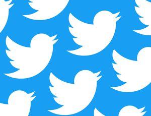 Les comptes twitter inactifs vont être supprimés