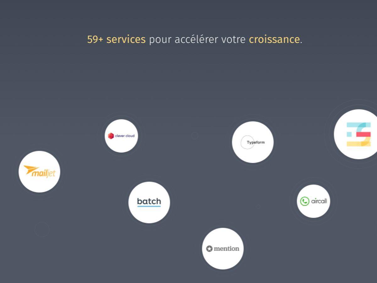 Cette plateforme gratuite vous permet d'économiser plusieurs milliers d'euros sur les meilleurs logiciels professionnels