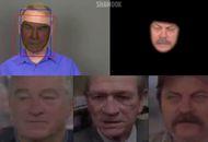 Jim Meskimen et Sham00k ont imité 20 célébrités grâce à l'IA.