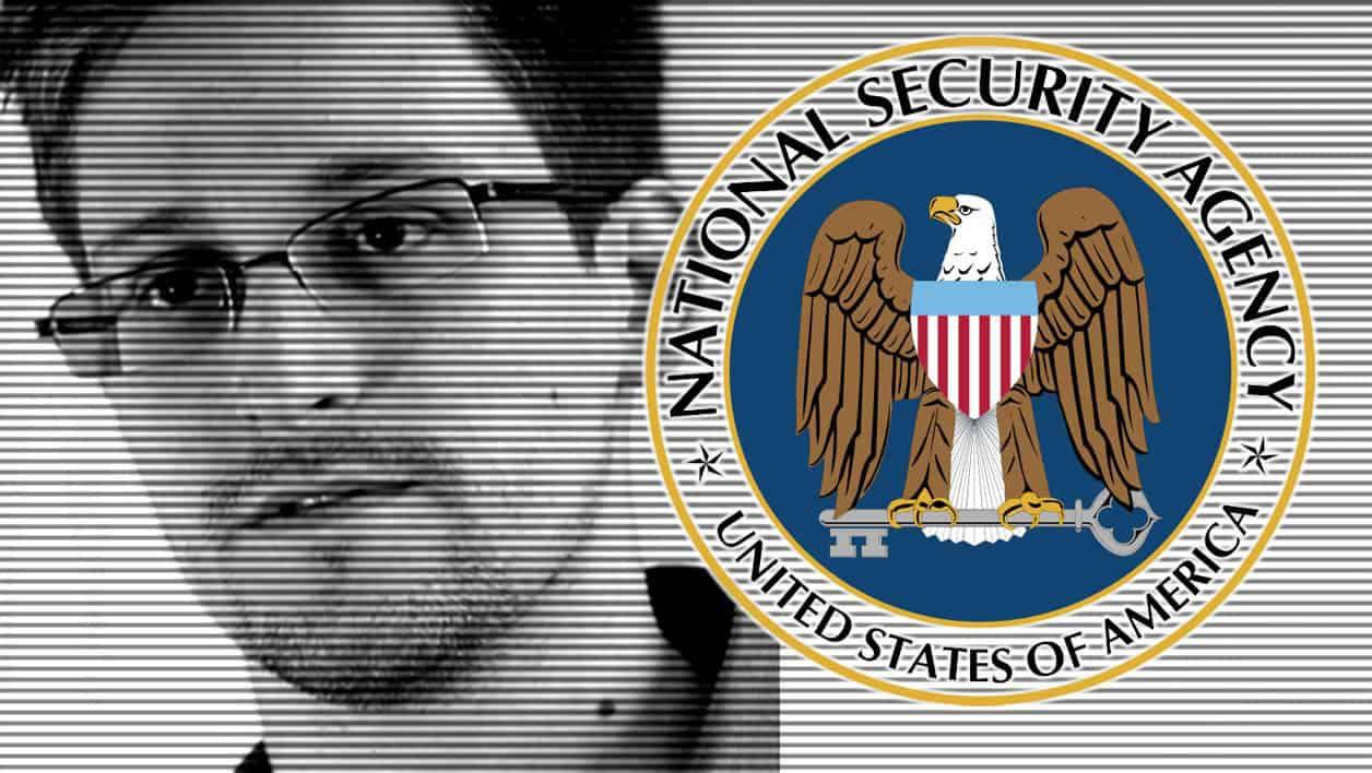 sécurité datant ID gratuit gratuit véritables sites de rencontres Inde