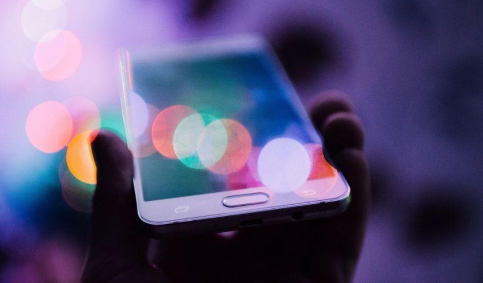 les 5 tendances de l'engagement mobile en 2019