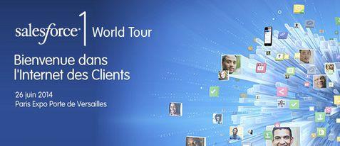 Salesforce1-World-Tour-Paris