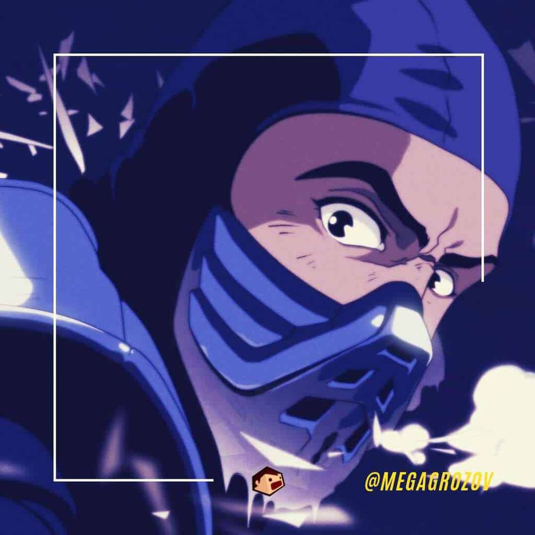 pop culture mortal kombat su-zero
