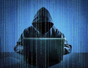 Europol vient de faire tomber deux immenses marketplaces du Dark Web
