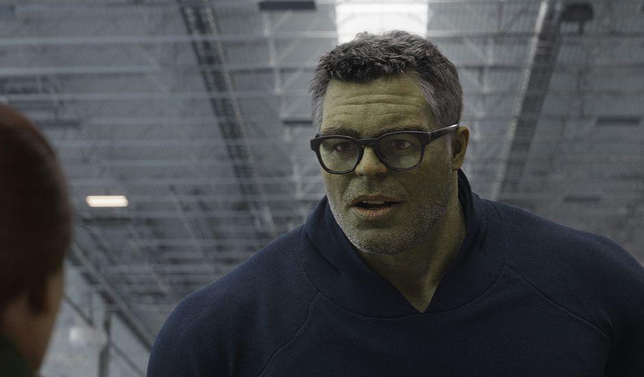 hulk plan films marvel studios