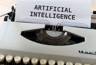 Etude sur l'IA aux Etats-Unis