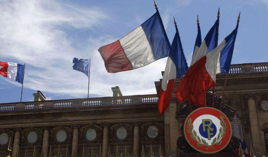 Des données de la plateforme Ariane, appartenant au ministère des Affaires étrangères, ont été dérobées par des pirates.