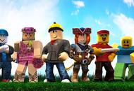 Aperçu des avatars de Roblox