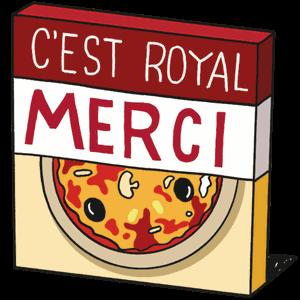 pizza_480