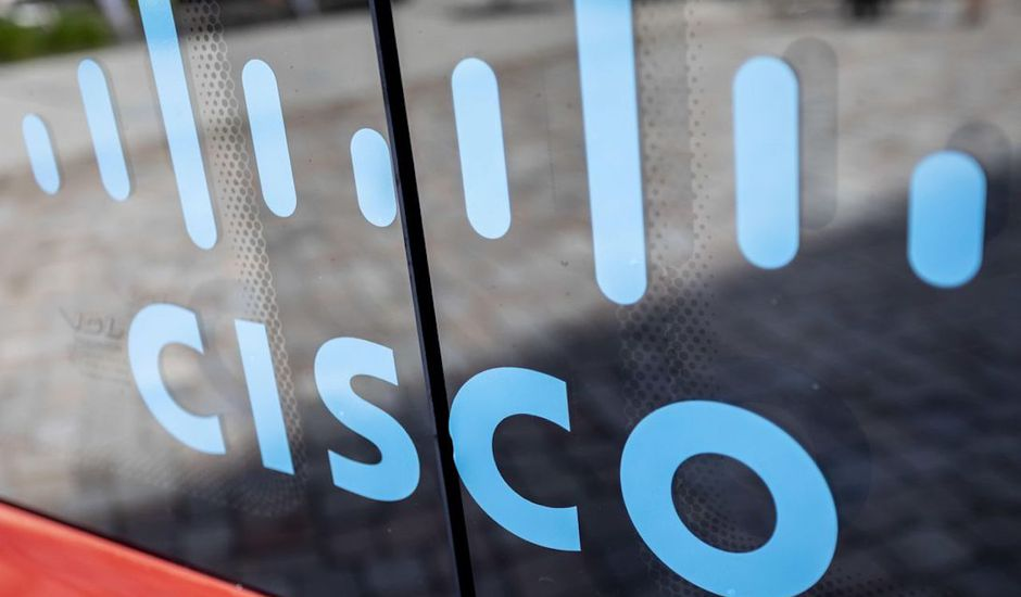 Covid-19 : Cisco annonce un programme de financement de 2,5 milliards de dollars