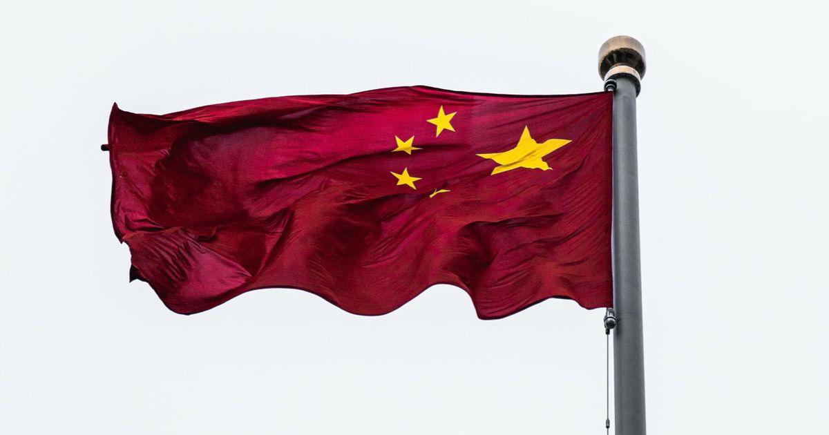 En Chine, des lois protégeant la vie privée des citoyens bientôt en vigueur