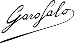 Logo Garofalo