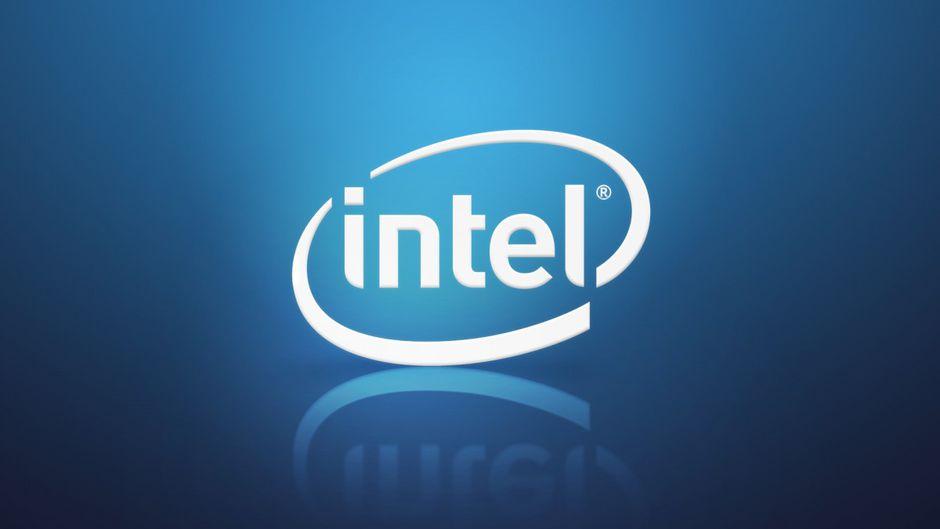 Intel a admis cette semaine avoir abandonné le marché puces modems 5G sur smartphone suite à l'accord signé entre Apple et Qualcomm mi-avril.