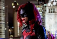 Ruby Rose dans Batwoman