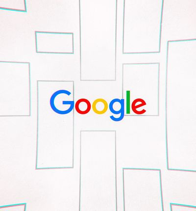 google-hack