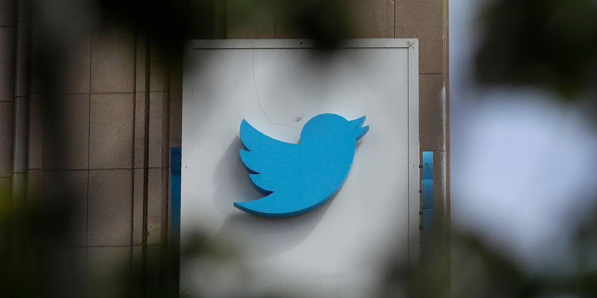 Twitter : sous iOS, les réponses sont désormais plus faciles à identifier