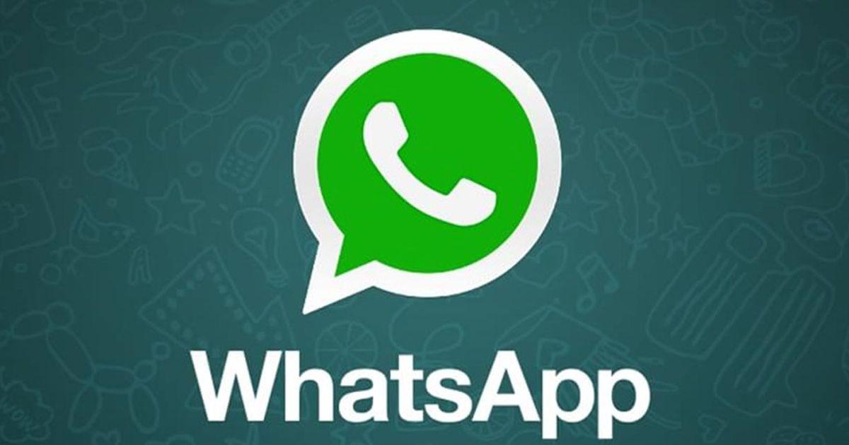 WhatsApp passe le cap des 2 milliards d'utilisateurs