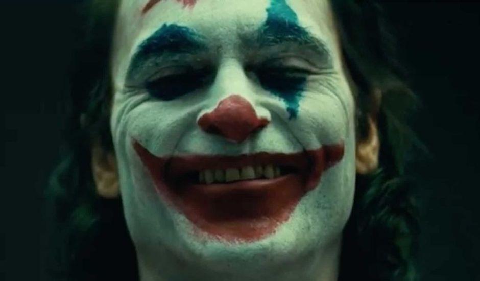 Joker devrait surpasser Aquaman et Shazam à sa sortie
