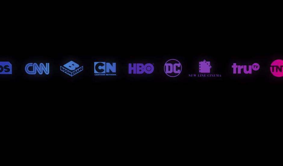 Warner Media s'appelle officiellement HBO Max
