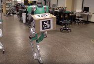 Le robot Digit est en pré-commande