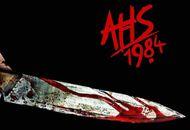 Le nouveau teaser de American Horror Story 1984