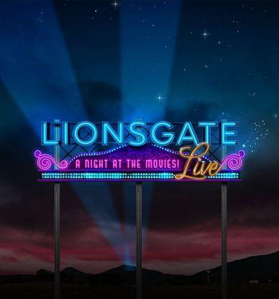lionsgate evenement live jamie lee curtis films gratuits youtube