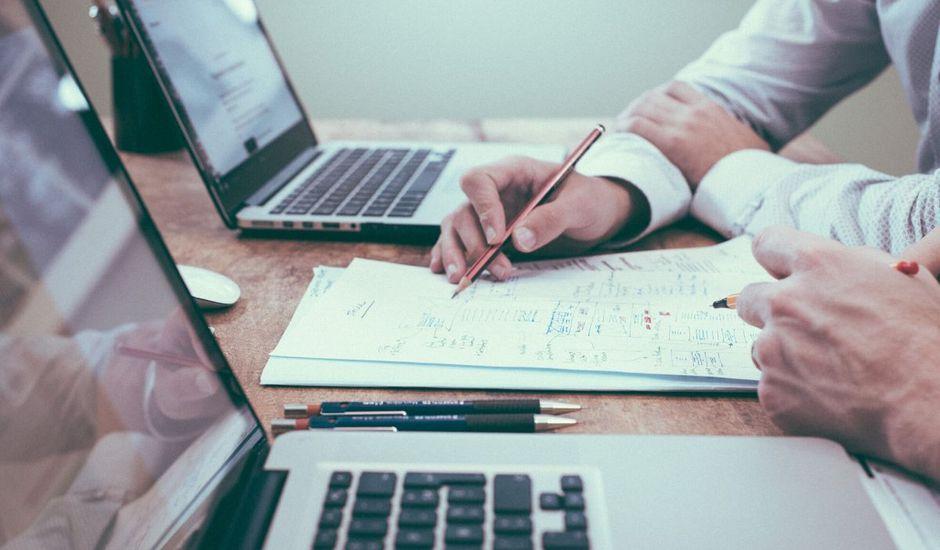 axys consultants conseil en management