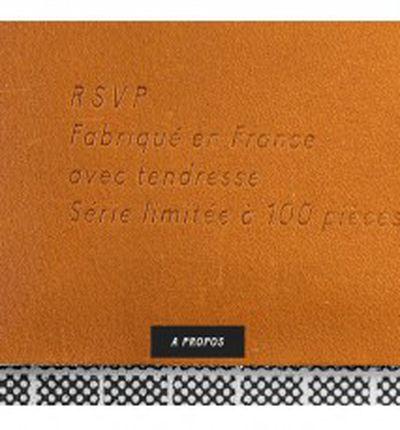 RSVP Paris
