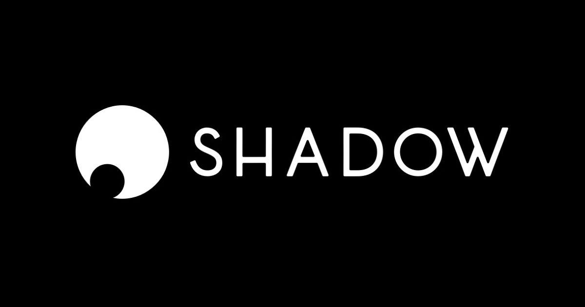 Shadow : Xavier Niel s'allie à plusieurs salariés et dépose une offre de rachat