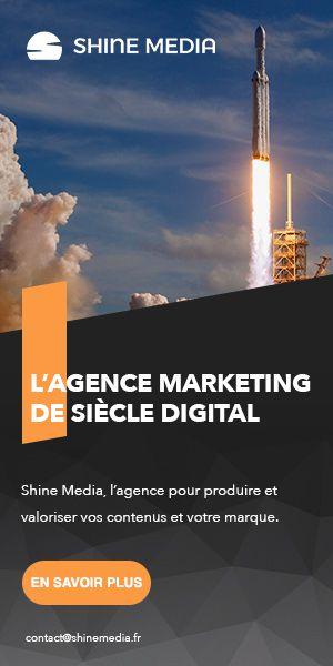 agence webmarketing de siècle digital