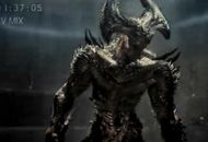 Steppenwolf dans la Snyder Cut