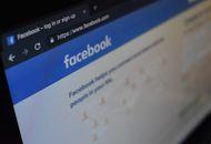 Facebook vous propose désormais de limiter les notifications